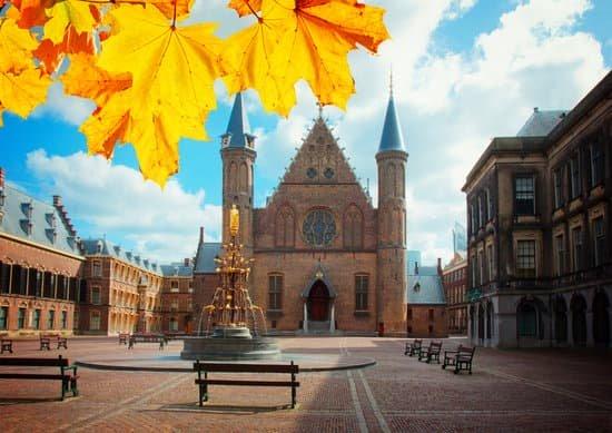 rijschool in Den Haag, rijschool Den Haag, Autorijschool Den Haag