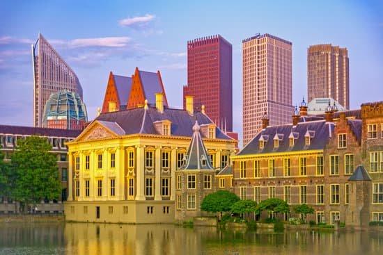 beste rijschool Den Haag, rijschool Den Haag, autorijschool Den Haag, rijlessen Den Haag