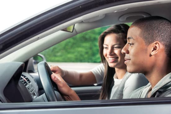 2todrive driving lessons, 2todrive, driving lessons, driving licence
